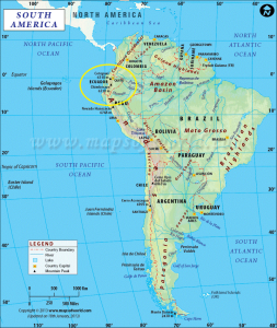 south-america map w notes 800